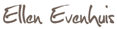 Ellen_Evenhuis_signature