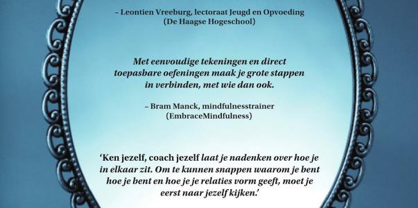 Anderen over Ken jezelf, coach jezelf