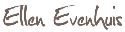 Ellen_Evenhuis_signature